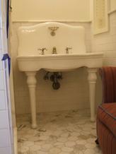 Can i install a bathtub liner myself bathroom for Home depot bathtub liner installation cost